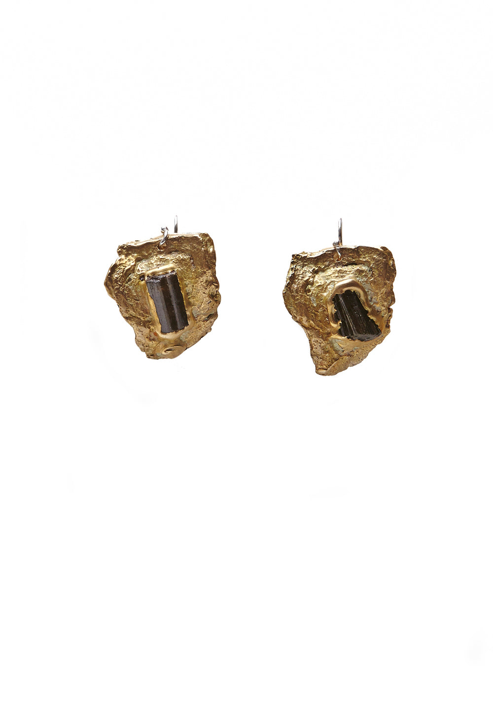 Yang Earrings