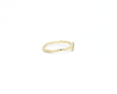 Mirage Single Ring