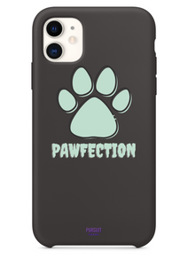 PAWFECTION (HARD CASE)