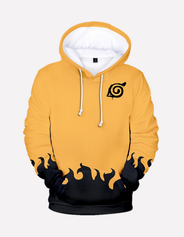 CLASSY HOODIE (LIMITED EDITION)