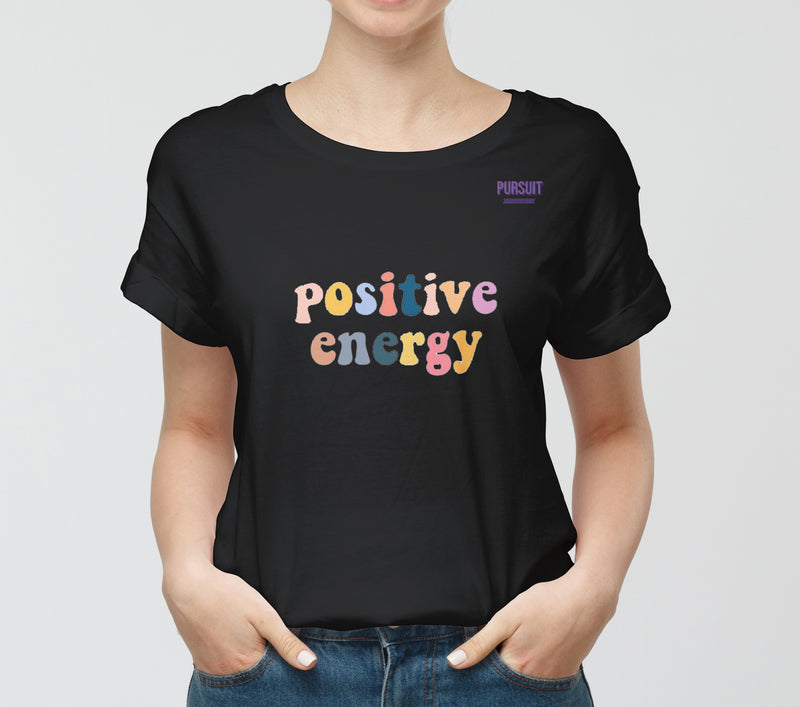 Positive Energy T-Shirt