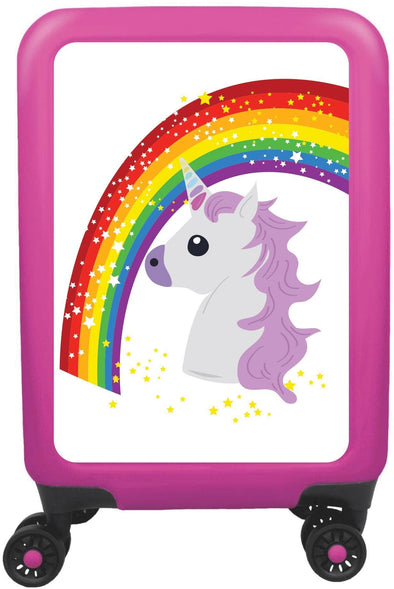 Troller Unicorn Rainbow 32l
