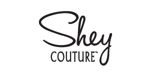 Shey Couture