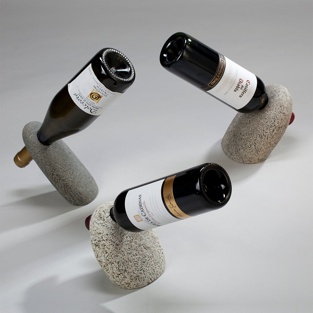 Wine Bottle Balancer