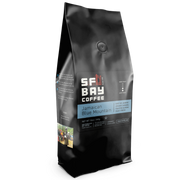 SF Bay 100% Jamaican Blue Mountain Coffee, Specialty 12 oz Bag