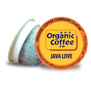Java Love OneCUP™ Pods