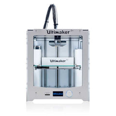 Ultimaker 2+ 3D Yazıcı