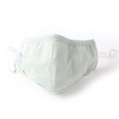 buy reusable face mask with filter pocket