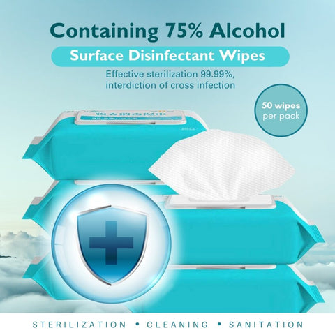 disinfectant wipes bulk