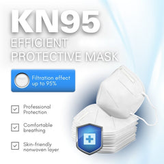 best n95 mask price