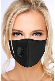 Reusable Cloth Masks - ppesweb