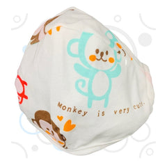 cloth face mask with filter pocket price