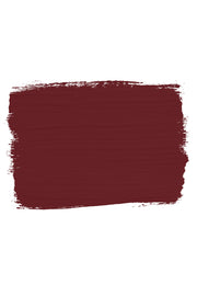 Annie Sloan Chalk Paint Primer Red