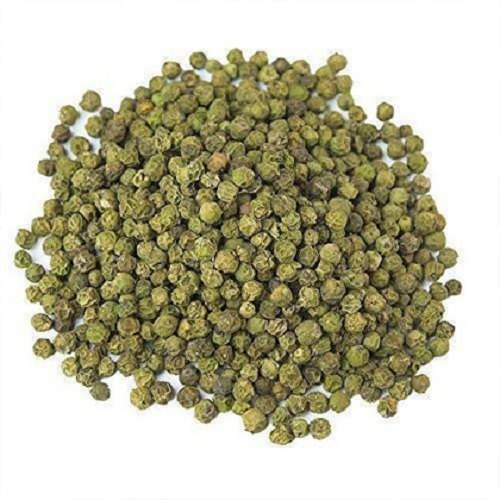 Green Peppercorn (Madagascar) , 500g