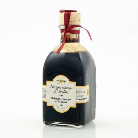Modena Vinegar 10 years (Italy), 0.15L