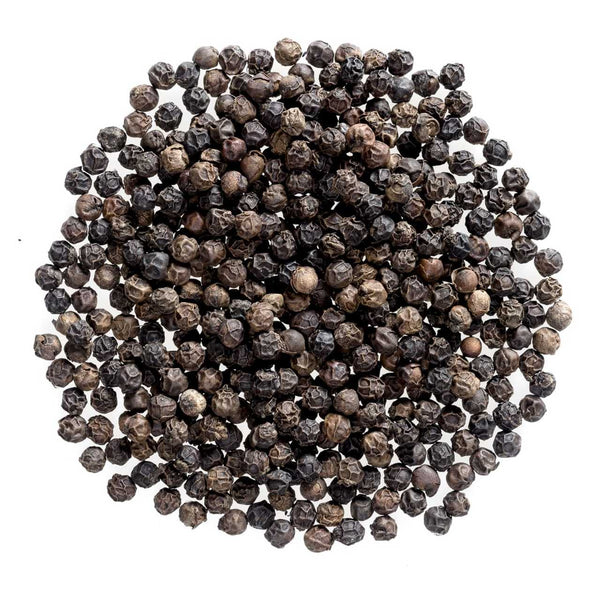 Tellicherry Peppercorn (India), 1Kg