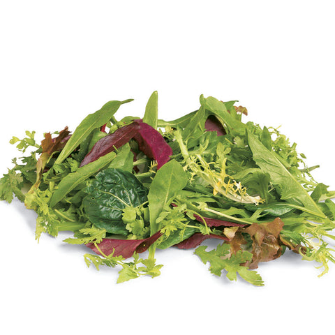 Green Mix (Brooklyn Grange), 8oz