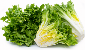 Escarole (Local), each