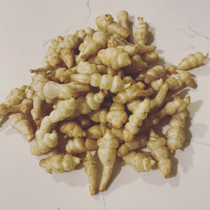 Crosnes (Brittany, France) per Lb