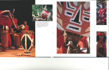 Load image into Gallery viewer, 10 Year Anniversary retrospective book