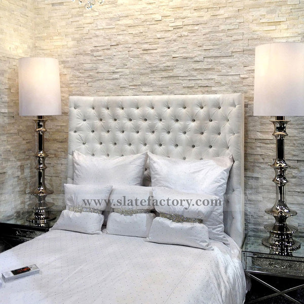arctic-white-ledger-panels-accent-wall
