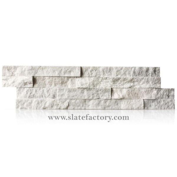 arctic-white-split-face-ledger-panels-6x24