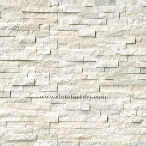 arctic-white-stacked-stone-panels