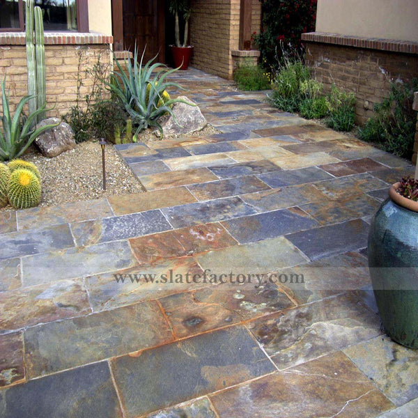 california-gold-patio-stone-pavers