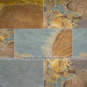 california-gold-stone-pavers-12x24