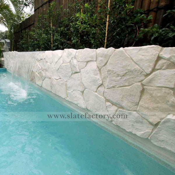 exterior-stone-veneer-for-pool-arctic-white-fieldstone