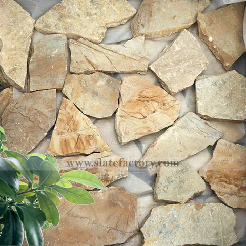 fieldstone-exterior-stone-honey-gold