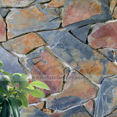 fieldstone-veneer-siding-california-gold