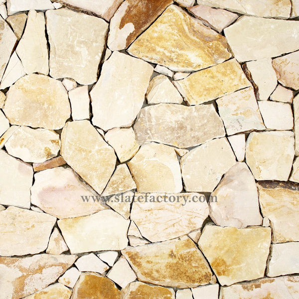 fieldstone-veneers-desert-gold