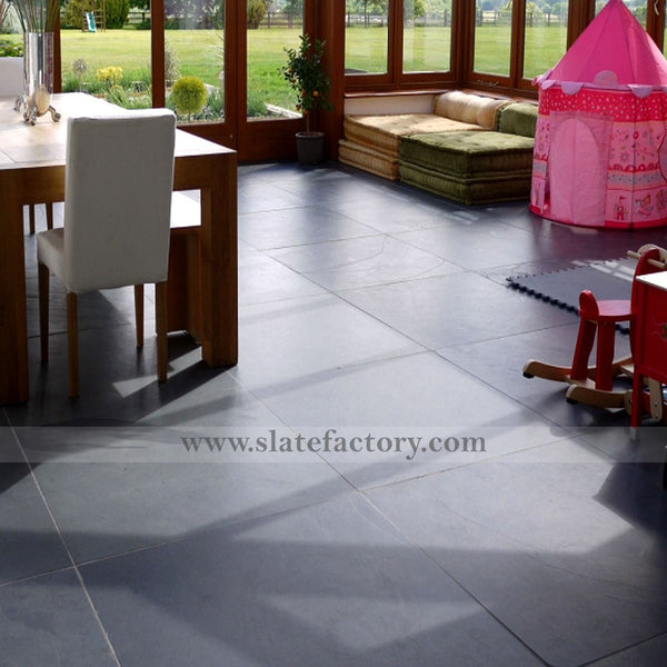 large-slate-tiles-for-livingroom