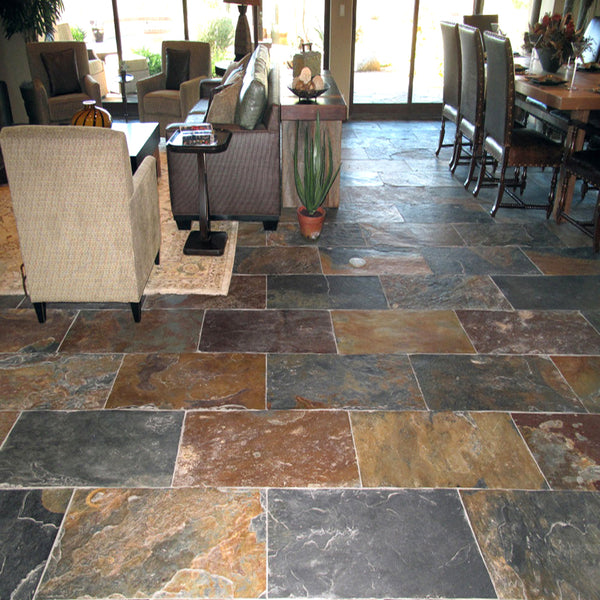 living room floor tiles california gold