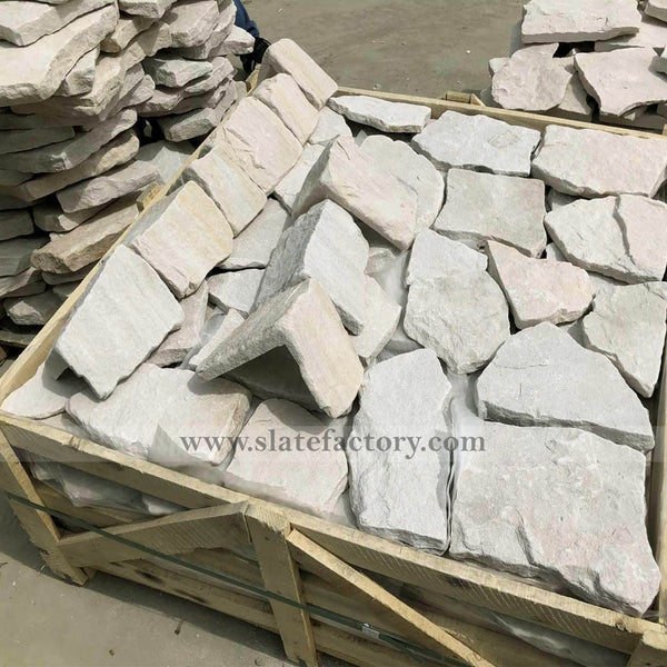 natural-stone-veneer-corners-arctic-white
