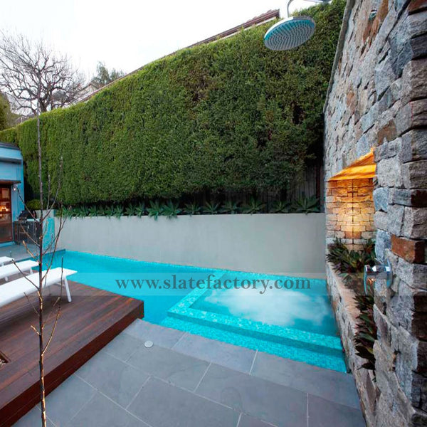 natural-stone-veneer-for-pool-beach-sandy