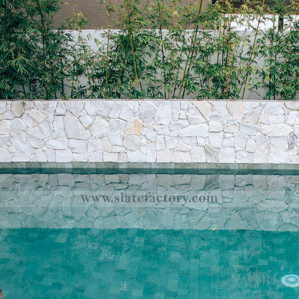 natural-thin-stone-veneer-for-pool-arctic-white
