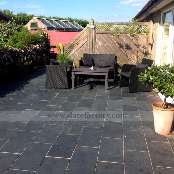 premium-black-natural-stone-pavers