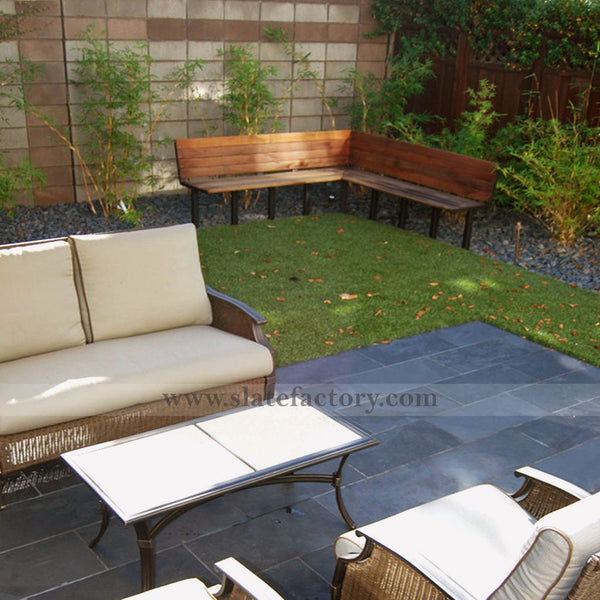 premium-black-patio-pavers