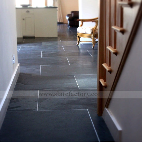 split-slate-floor-tile-black-slate