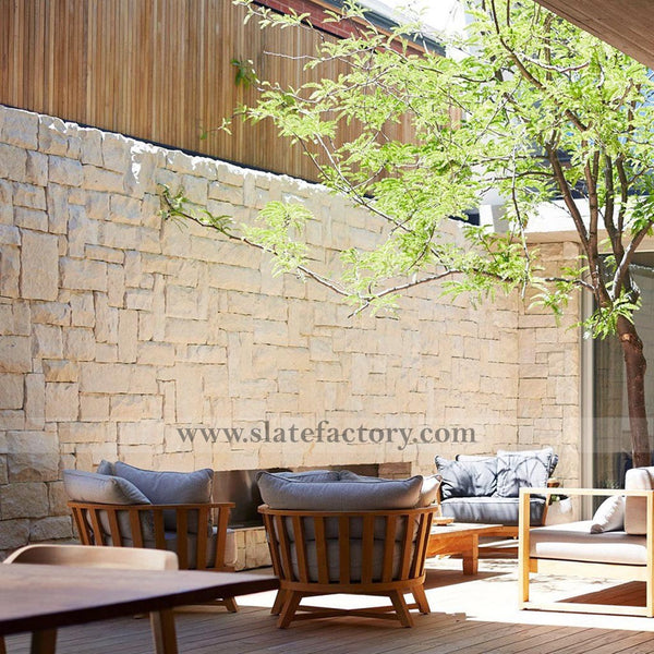 white-stone-veneer-for-accent-wall-arctic-white-ashlar.