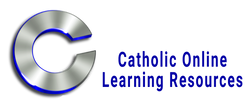 Catholic Online Learning Resources