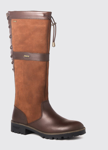 Dubarry Glanmire