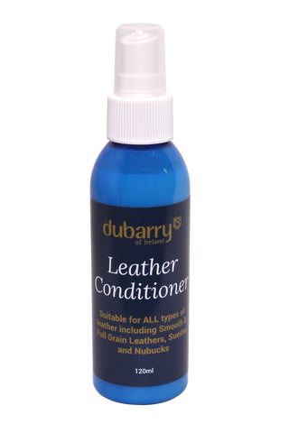 Dubarry Lederpflege Conditioner