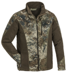 Pinewood Tiveden Light Camou Jacke