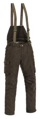 Pinewood Abisko Jagdhose Winter