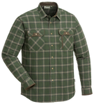 Pinewood Prestwick Exclusive Shirt