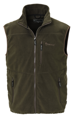 Pinewood Pirsch Fleece Weste