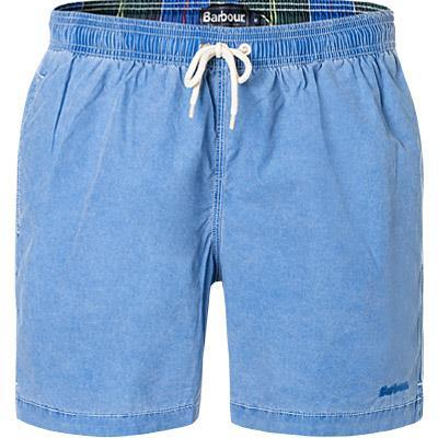 Barbour Schwimm-Shorts Turnberry